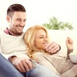 Happily Ever After: 5 Tips That Will Help Your Marriage Last Forever