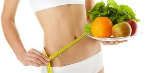 lose excess body fat