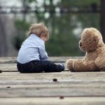 Get Prepared: 7 Things You Need To Know Before Adopting a Child