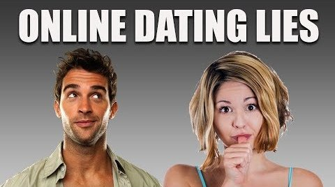 top online dating lies 81% of people online lie about their height, weight or age on dating profiles  women typically trim about 8 pounds from their weight, while men typically add  half.