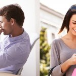 Step By Step Strategies To Win A Girl Over Using Text Messages
