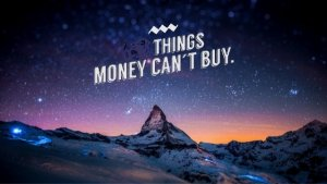 7 Really Important Things Money Can't Buy You In Life