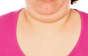 7 Simple But Effective Exercises to Firm-up Your Sagging Chin
