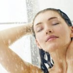 6 Body Parts People Don't Wash Properly While Taking A Bath
