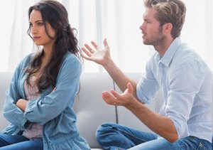 stages of an abusive relationship
