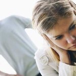 The Circle Of Abuse: The Stages Of An Abusive Relationship