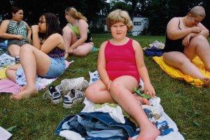 ways of preventing obesity