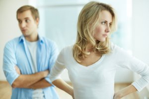 Ladies, Here Are 7 Things Your Introvert Lover Brings To The Relationship