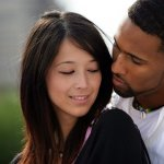 5 Classical Reasons Hot Ladies Really Love Dating Alpha Males