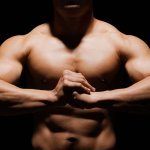 7 Simple Ways To Naturally Boost Testosterone Levels In The Body