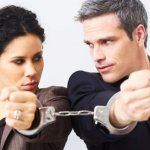 7 Things You should Expect When Dating An Assertive Woman