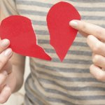 11 Tough Guy Tips Of Dealing With A Breakup: Be In Charge Of Your Destiny