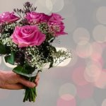 Make Your Loved One's Birthday Joyous with Beautiful Flower Arrangements