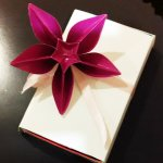 Gift Ideas for Women: 6 Awesome Tips To Surprise Your Lady