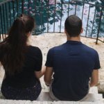 After One Year Of Being A Couple: 10 Thoughts That Show The Relationship Is Not Meant To Be