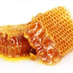 7 Awesome Things You Can Do With Original Raw Honey Today And Their Recipes