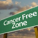 How Eric Lefkofsky contributes to the War on Cancer