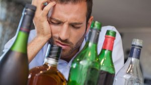 The Morning After: Steps To Easily Cure Your Hangover And Get Your Groove Back