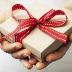 7 Valentine's Day Gift Ideas For Men: Make A Lasting Impact On Your Man