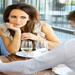 10 Big First Date Turn Offs for Ladies All Men Must Try To Avoid Immediately