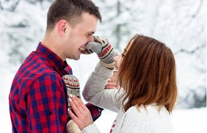 Love Her Like No Other: 7 Simple Gestures That You Can Do to Make Your Partner Smile