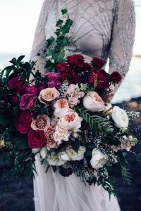 Which Flowers Are Best To Buy For A Wedding?