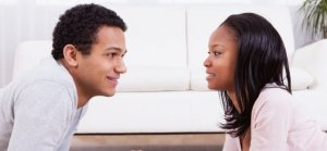 5 Casual Relationship Rules to Keep It Just Casual