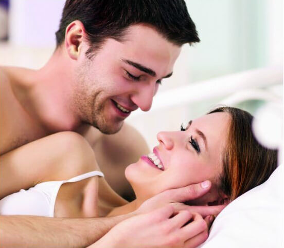 tips on liven up your relationship