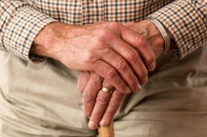 Home Safety for the Elderly: 5 Tips to Keep Seniors Safe at Home