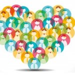 Finding Love: How Online Marketing Is Like Online Dating