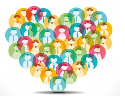 How Online Marketing Is Like Online Dating