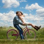 Unconditional Love: A Key Ingredient to Happy Relationship