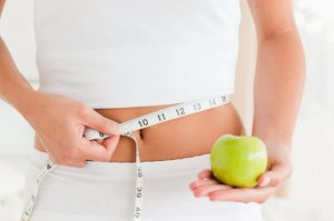 Fat Intake for Weight Loss: How Much is Healthy