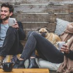 10 Golden Rules Of Dating Without Commitment