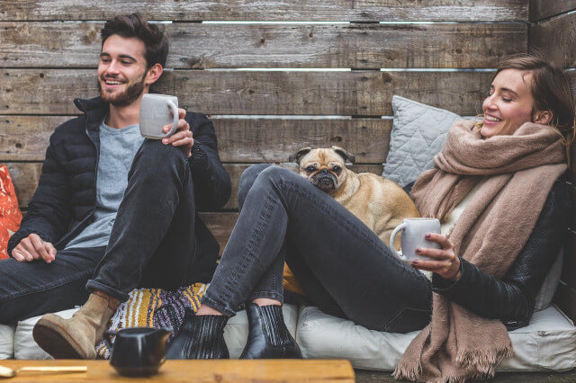 Golden Rules Of Dating Without Commitment