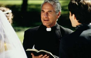 Why You Should Get Ordained On The Net