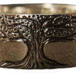 Viking Wedding Rings – The New Trend in Town