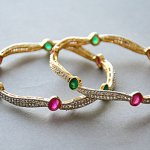 The Best Tips On Using Fashion Jewelry