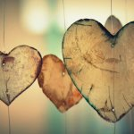 The Phenomenon of Love: Why Opposites Attract