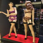 An Introduction To The World Of Adult Toys: Adults Know How To Have Some Fun Too