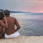 Romantic Spots in Jamaica You Must Visit