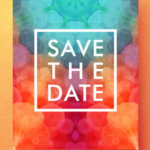 What Key Information Should You Include in Save the Dates Invites?