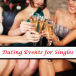 Upcoming Dating Events for Singles in Manchester