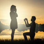 4 Romantic and Creative Proposal Ideas for 2019