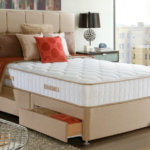 Tips To Choosing The Best Soft Mattress For A Better Night Sleep