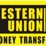 How to transfer money from US to Jamaica using Western Union