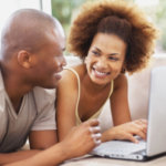 Tips on Finding the Right Apps for Meeting Genuine People Online