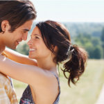7 Signs of a Healthy Loving Relationship