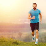 5 Ways to Stay Safe and Healthy