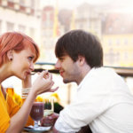 What to Talk About on the First Date with a Girl?